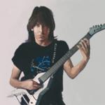天才・神速ギタリスト、マイケル・アンジェロの神業驚愕動画