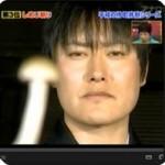 【神業動画】まるで実写版るろうに剣心だ!居合抜き三剣士凄技!