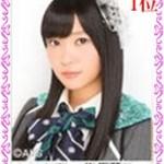 【AKB総選挙2013第1位】指原莉乃かわいい画像でパズルしよ!