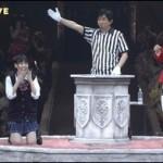2013AKBじゃんけん、松井珠理奈が優勝!高校学業は大丈夫?