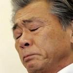 みのりかわゆうと/御法川雄斗逮捕の背景。窃盗心理。みの育児失敗