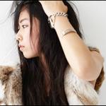 歌手セレナ/Serenaショムニ【ピンクの弾丸】大学は?画像カップは?Wikiプロフィールは?