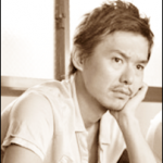 渡部篤郎ドラマクロコーチ名演技!ストーカー役?身長は?性格は?
